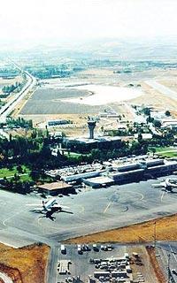 Ankara ya yeni terminal