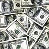 Dolar 1.4010 YTL