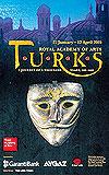 Londra'ya özel 'Turks' turu