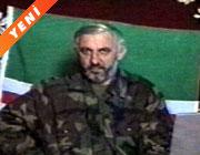 Ruslar: 'Mashadov öldürüldü'