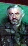 İnterfaks: 'Mashadov öldürüldü'