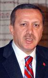Erdoğan: Hırvatistan kararı bizi etkilemez
