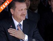 Erdoğan: Trend hamdolsun sürüyor