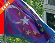 Ankara protokol metnini istedi