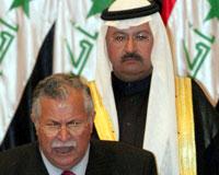 'Kürtler bağımsızlık istemekten vazgeçecek'