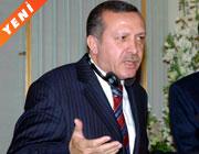 """""""PKK, Kürtleri temsil etmiyor"""""""
