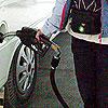 Benzinde indirim