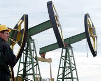 Petrol aramalarına ağırlık veriyoruz