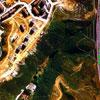 Seyrantepe'nin değeri artıyor