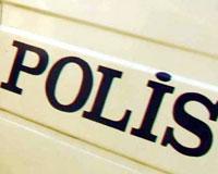 Erzurum'da esnaf özel bekçi tutma kararı aldı