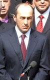 Ermeniler'den soykırım ödülü