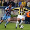 Fenerbahçe: 2 - Trabzonspor: 1