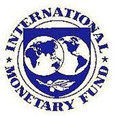 IMF: 'Dış borç risk oluşturuyor'