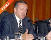 Kıbrıs'ta yeni bir süreç başlayabilir