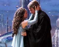 Star Wars rekor kırdı