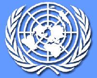 BM'den ABD'ye kınama