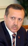 """""""Çözümsüzlüğün muhattabı Rumlar"""""""