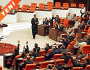 Yeni Türk Ceza<br> Kanunu değişti