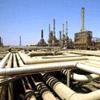 Türkiye'nin petrol faturası kabarıyor