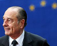 'AB'deki kriz müzakereleri etkilemeyecek'