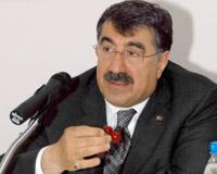 Aksu: Türkiye'de 358 kişi özel koruma altında