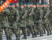 Dövizle askerliğe<br> yeni düzenleme