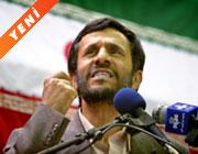 Ahmedinecad Cumhurbaşkanı