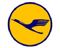 Lufthansa parmak izi kontrol edecek