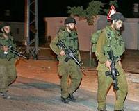 Gazze'den geri çekilme