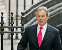 İngiltere'de 'istenmeyen kişiler veri bankası' kurulacak