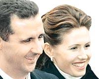 Esad Karadeniz'e gelecek