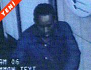 'Zanlılarından biri yakalandı' iddiası