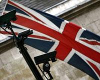 'Londra'daki saldırıların zanlılarından biri yakalandı' iddiası