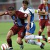 Trabzon elerse rakip Glasgow