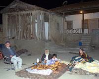 Bala'da artçı sarsıntılar