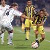 Gençlerbirliği: 0 Fenerbahçe: 0