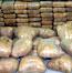 Bolu'da 93 kilo eroin yakalandı