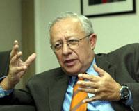 AB Genel Sekreteri Sungar istifa etti