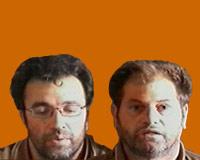 Irak'ta üç Türk kaçırıldı