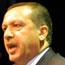 Erdoğan: PKK ile konuşmadım konuşmam