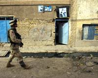 Irak'ta saldırılar: 10 ölü