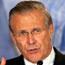 Neo-Con'lardan Rumsfeld'e savaş