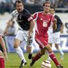 Beşiktaş: 5 - FC Vaduz: 1