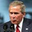 Bush'tan taviz isteği