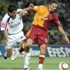 G.Antepspor: 2 Galatasaray: 2