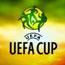 UEFA'da rakipler belli