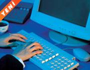 Devleri dolandıran Türk hacker