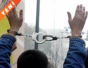 ATO: Faili meçhul suç sayısı ürkütüyor