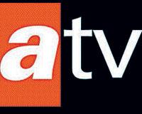 Milli maçlar ATV-Kanal 1'de