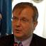 Rehn: Müzakereler 3 Ekim'de başlayacak